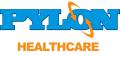 Pylon-Healthcare